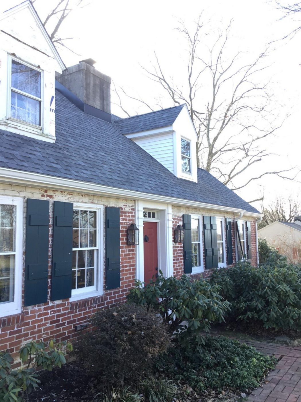 gutter installers in south central pa