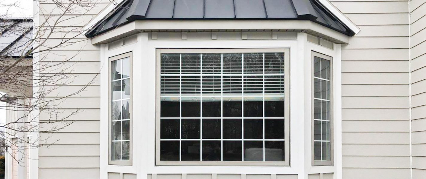 window replacements lancaster berks chester pa copy