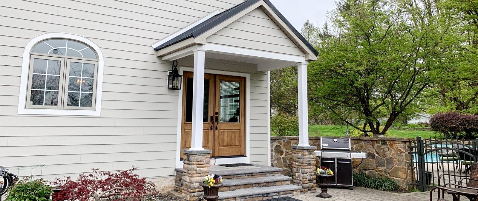 entry door installers lancaster berks chester pa copy