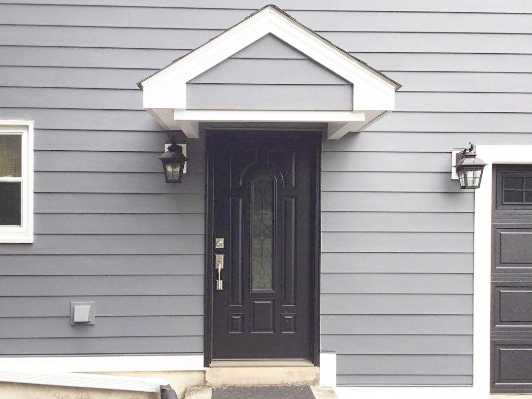 entry door repair installation chester berks lancaster pa