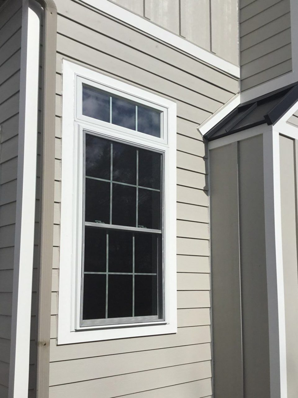 window repacements lancaster home remodeling pa pennsylvania windows doors roofing siding gutters