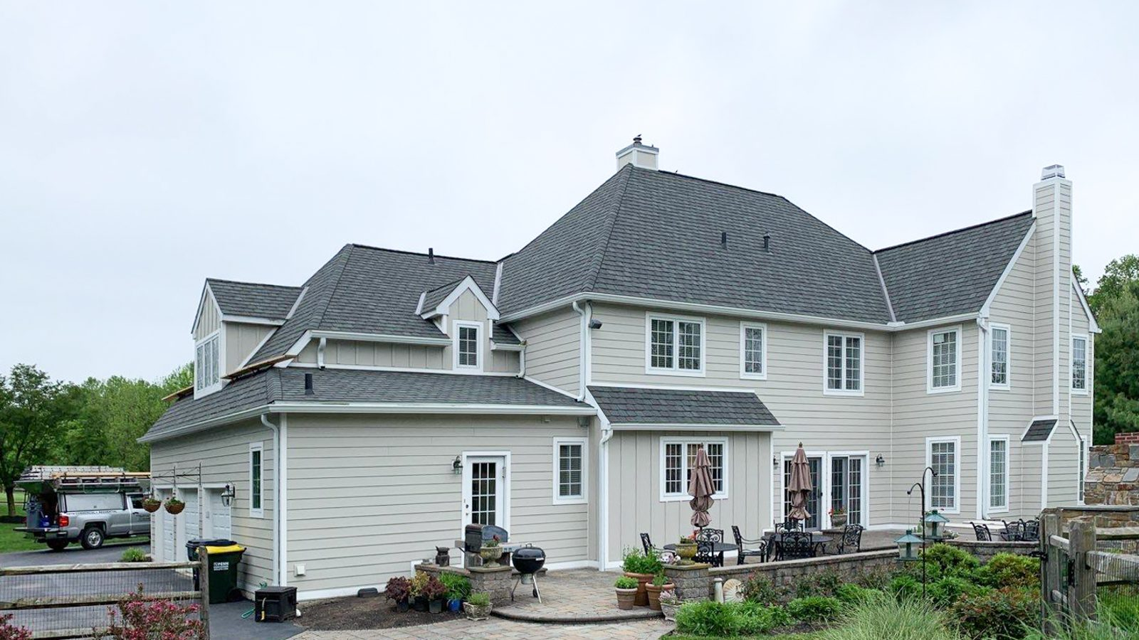 roofing lancaster home remodeling pa pennsylvania windows doors roofing siding gutters