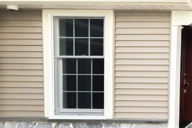 window installs and replacements 2 before and after 1 5 pictures project gallery smuckers exteriors home improvement contractors general contractors lancaster berks chester pa