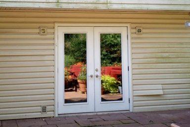 door replacement before general contractors lancaster berks chester counties pa 5