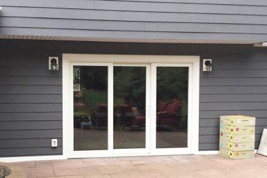 door replacements after general contractors lancaster berks chester counties pa 5