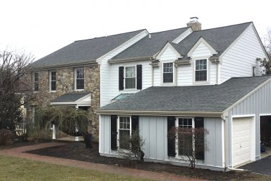 siding replacements and installation after general contractors lancaster berks chester counties pa 3