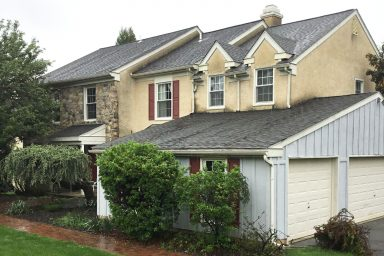 siding replacements and installation before general contractors lancaster berks chester counties pa 3
