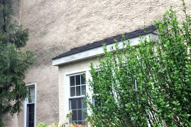 siding replacements and installation before general contractors lancaster berks chester counties pa 2