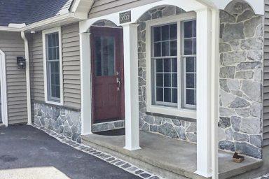 door and windows lancaster berks chester pa