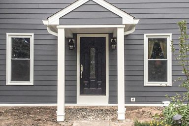 lancaster home remodeling pa pennsylvania windows doors roofing siding gutters