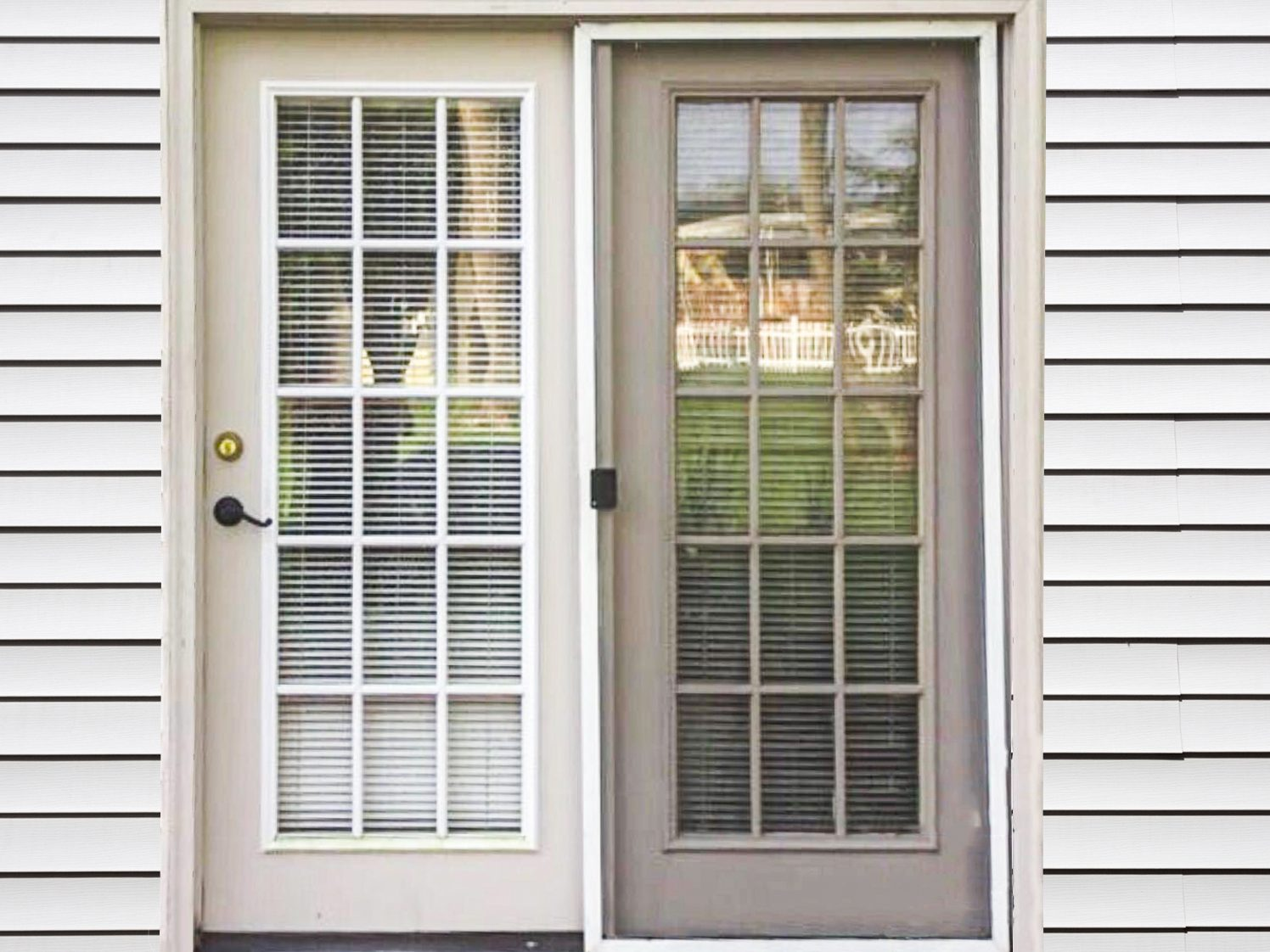 door storm door entry door exterior door interior door repairs replacements smucker exteriors kennett square chester county pennsylvania roofing gutters siding windows doors home improvement copy