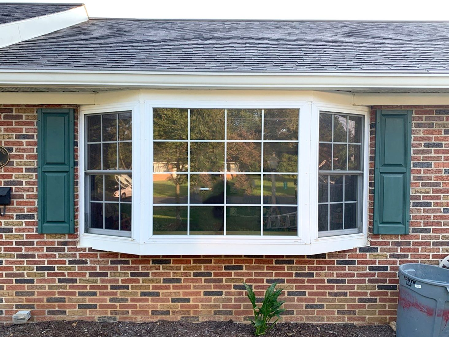 smucker exteriors west chester window installations and repairs