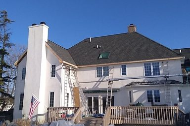 home imporvement contractors in chester county pa benner 5