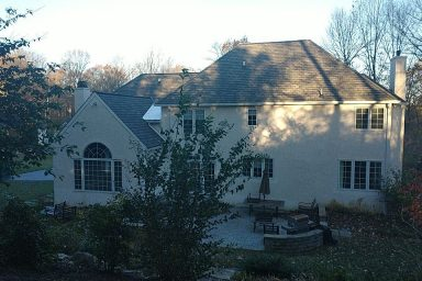 home imporvement contractors in chester county pa maxwell 5