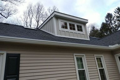 home improvement contractors in chester county pa miller 12