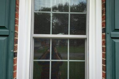 home improvement contractors in lancaster county pa window replacement 3
