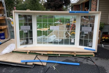 home improvement contractors in lancaster county pa bay window replacement 3