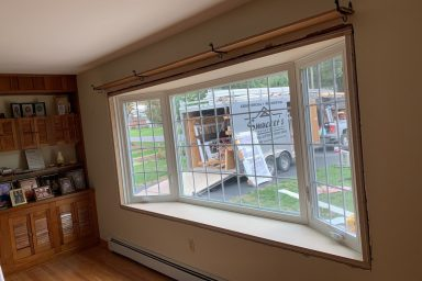 home improvement contractors in lancaster county pa bay window replacement 4