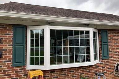 home improvement contractors in lancaster county pa bay window replacement 5
