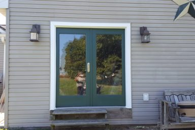 home improvement contractors in lancaster county pa french door installation
