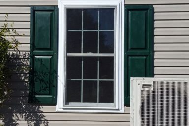 home improvement contractors in lancaster county pa replacement window 1