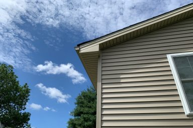 home improvement contractors in pa new siding