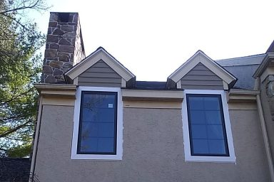 smuckers exterior remodeling new window installation