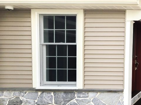 window replacements lancaster berks chester counties pennsylvania pa