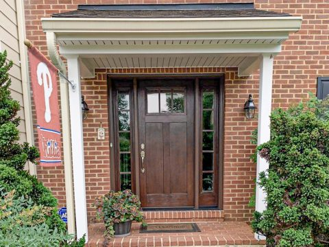 window and doors lancaster berks chester counties pennsylvania pa